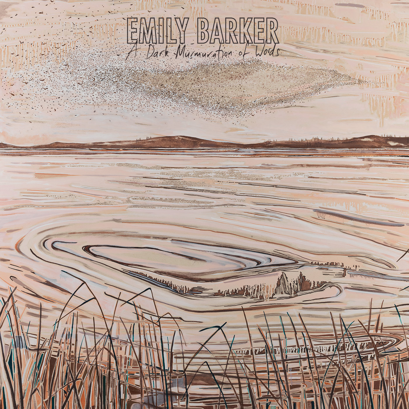ES158D_Emily-Barker_A-Dark-Murmuration-of-Words.1400