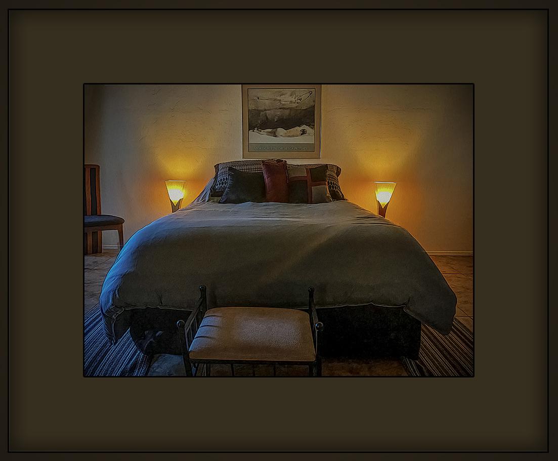 Tanuri Ridge Bedroom-Art-72