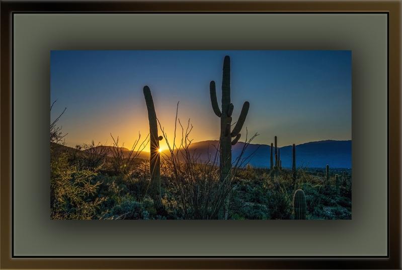 sunrise-1-of-1-7-blog I