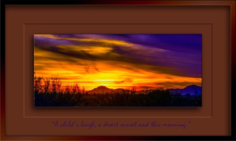 Sunsets 12-06-15-9804 blog