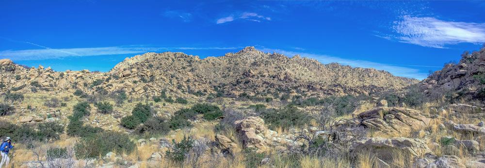 Hidden Paster Trail 2014-2 blog