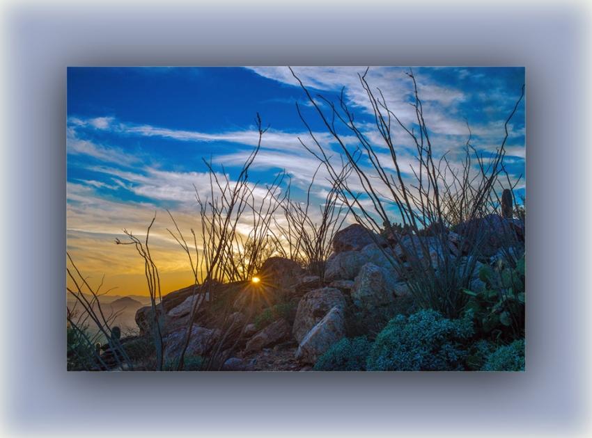 sunset (1 of 1)-2 blog
