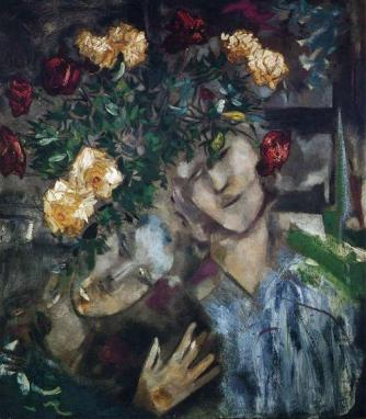 lovers-with-flowers-1927.jpg!Large