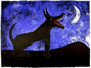 moon-dog-1973