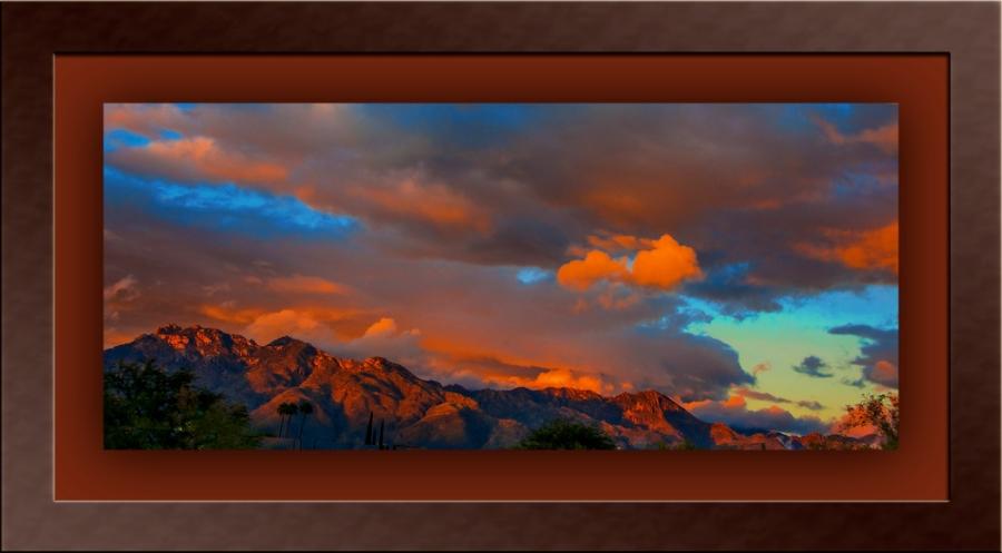 Sunset (1 of 1)-10_blog