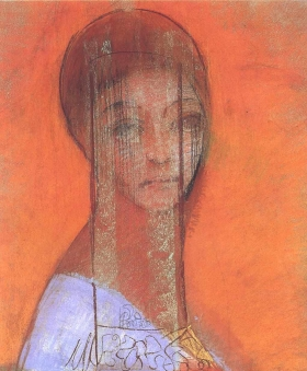 woman-with-veil-1895 copy